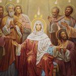 Pentecostes de portas abertas – 09 de junho de 2019