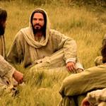 Seguidor(a) de Jesus: movido(a) a compaixão -14/06/2020