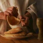 """CORPUS CHRISTI: """"Deus se faz Corpo em nossos corpos"""" – 11/06/2020"""