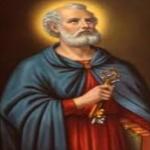 PEDRO E PAULO: duas referências inspiradoras no seguimento de Jesus – 29.06.2020