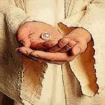 Quando o tesouro e a pérola nos encontram – 26.07.2020