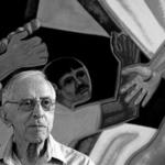 Dá-nos a paz! – Pedro Casaldáliga