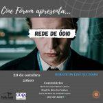 Cine Fórum Debate – CL