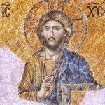 CRISTO REI: o defensor dos últimos e excluídos – 22.11.2020
