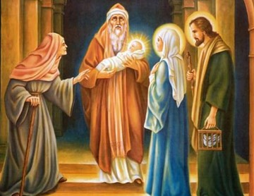 Vida familiar: entrar em sintonia com os tempos e ritmos de Deus - 27.12.2020