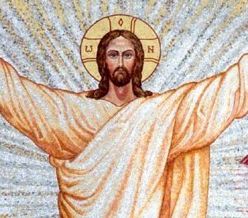 Transfiguração: contemplar-nos por dentro (28/02/2021)