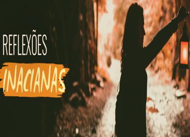 Conectar nossa vida com o mistério da gruta de Belém