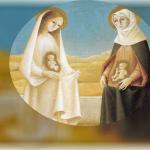 ASSUNÇÃO: plenitude da história humana em Deus